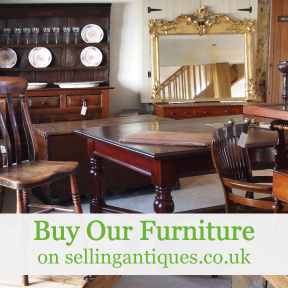 Our Furniture
