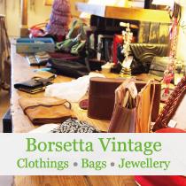 ... Borsetta Vintage Part 76