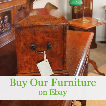 Buy our furniture on Ebay