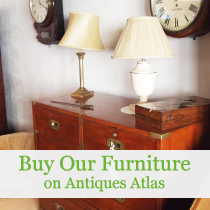 ... Buy Our Furniture On Antiques Atlas ...