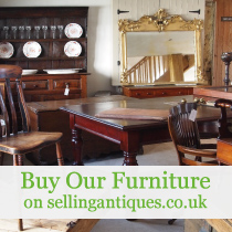 ... Buy Our Furniture On Sellingantiques.co.uk ...
