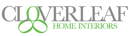 Cloverleaf Home Interiors in Caston, Norfolk
