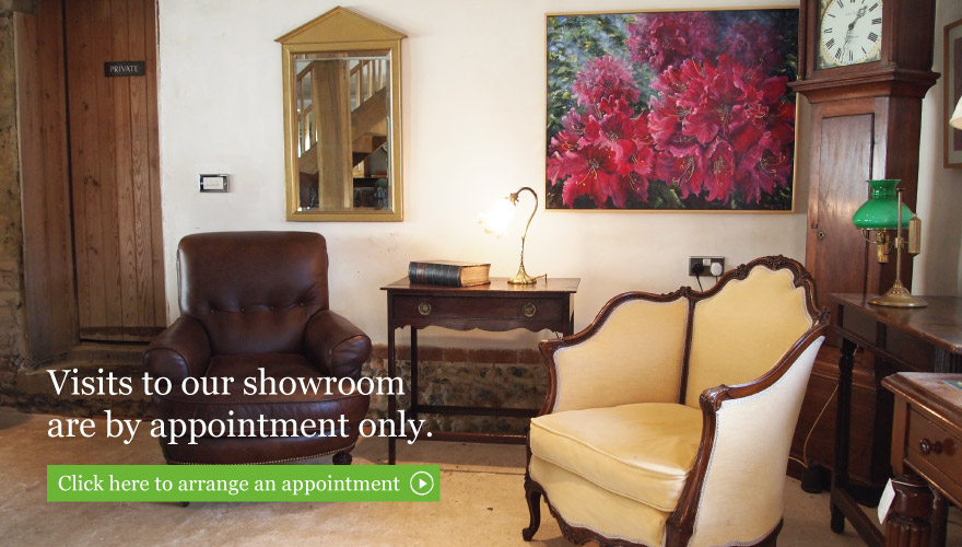 Click here to arrange an appointment